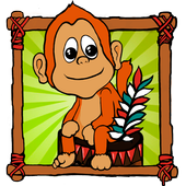 Monkey Of Ages icon