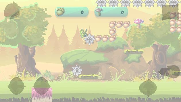 หน้ากากทุเรียน Durian Ranger screenshot 12