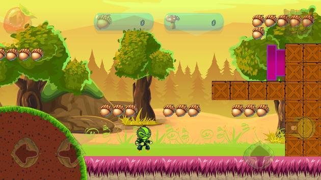 หน้ากากทุเรียน Durian Ranger screenshot 6