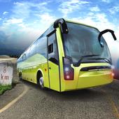 3D Bus Simulator icon
