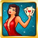 Teen Patti poker offline APK
