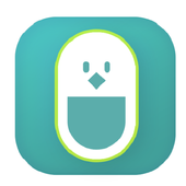 삐약이 - 복약알리미 icon