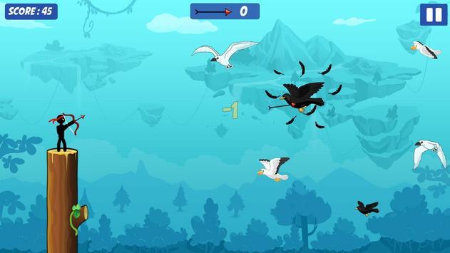 Birds Hunting 2 screenshot 3
