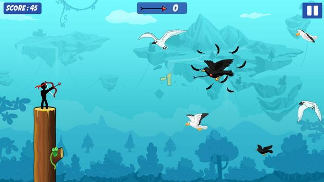 Birds Hunting 2 screenshot 8