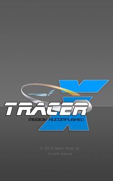 tracer-x apk screenshot
