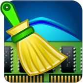 RAM Booster PRO 2017 - Device Accelerator icon