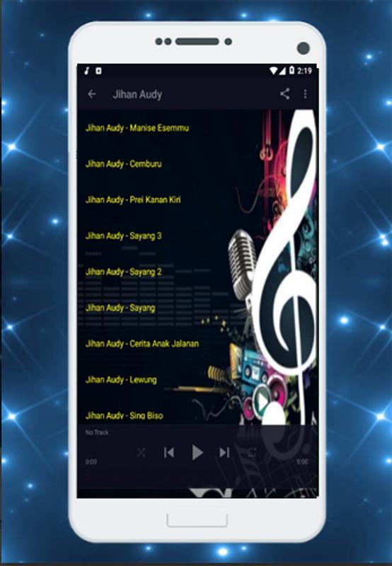 download lagu prei kanan kiri via vallen