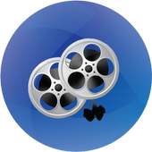 Video Joiner icon