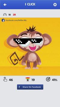 GIFs - I CLICK apk screenshot