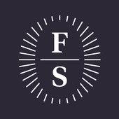 onefinestay icon