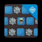 Boxx Jumper icon