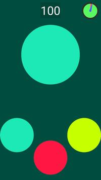 Color Bubble apk screenshot