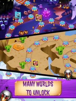 Magic Jewels Legend screenshot 10