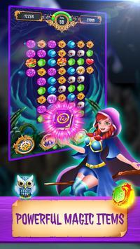 Magic Jewels Legend screenshot 2