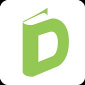 OneGreenDiary icon