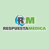 Respuesta Médica icon