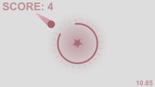 Loophole™ - Super hard game poster