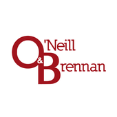 O'Neill & Brennan Construction Jobs icon