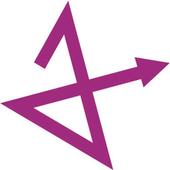 EasyGST on TALLY icon