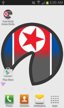 Free North Korea Smile screenshot 4
