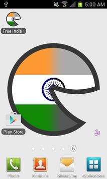 Free India Smile apk screenshot