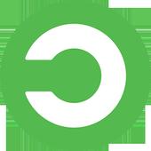 OneKyat icon