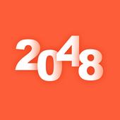 2048_pro icon