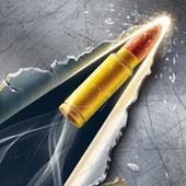 弹壳VPN(永久免费) 翻墙神器 icon