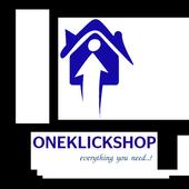 One Klick Shop icon