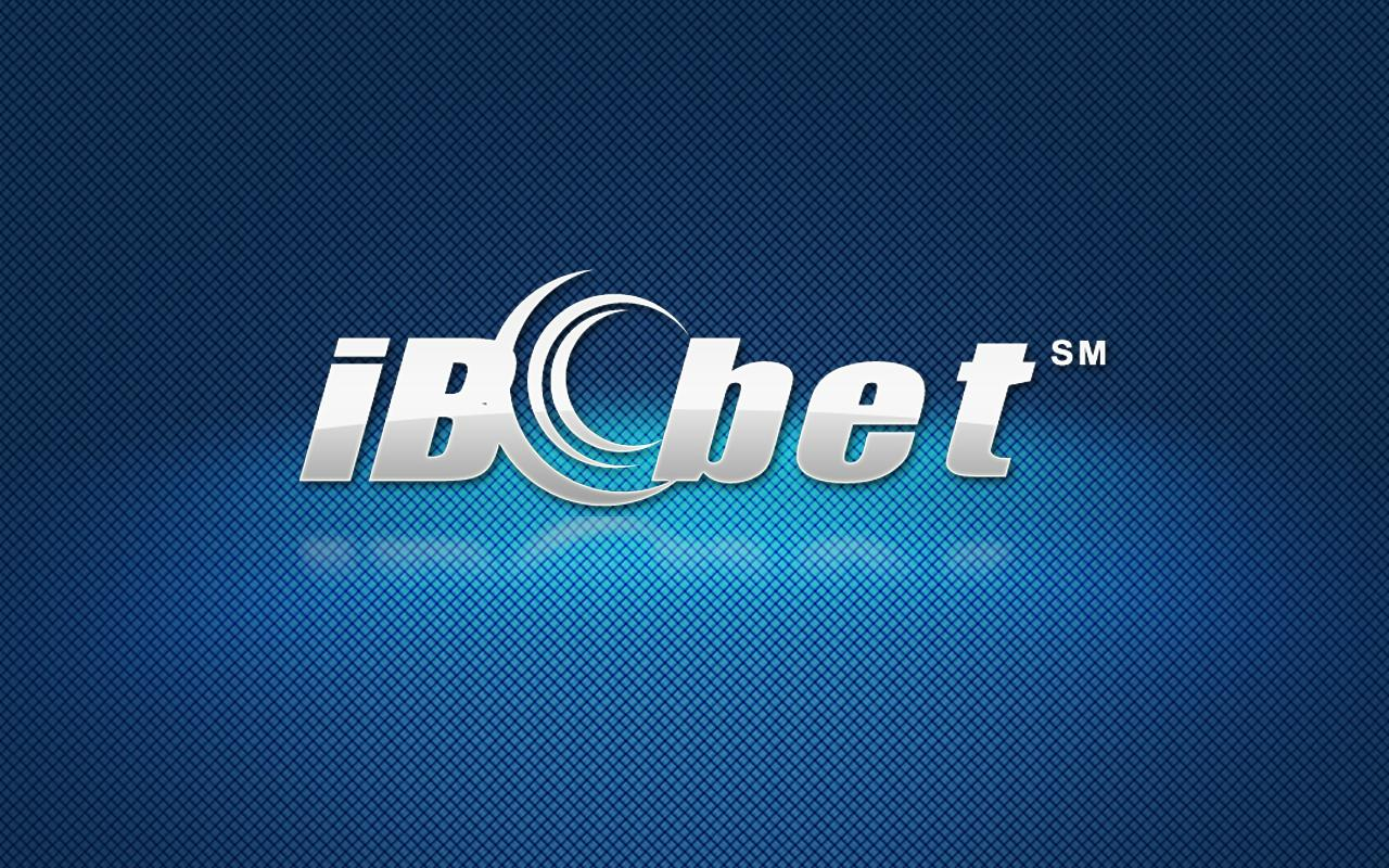 IBCBET for Android - APK Download
