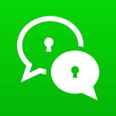 Letstalk icon