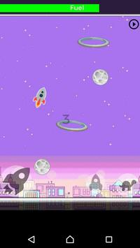 In Space. screenshot 4