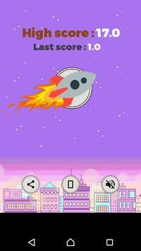In Space. screenshot 5