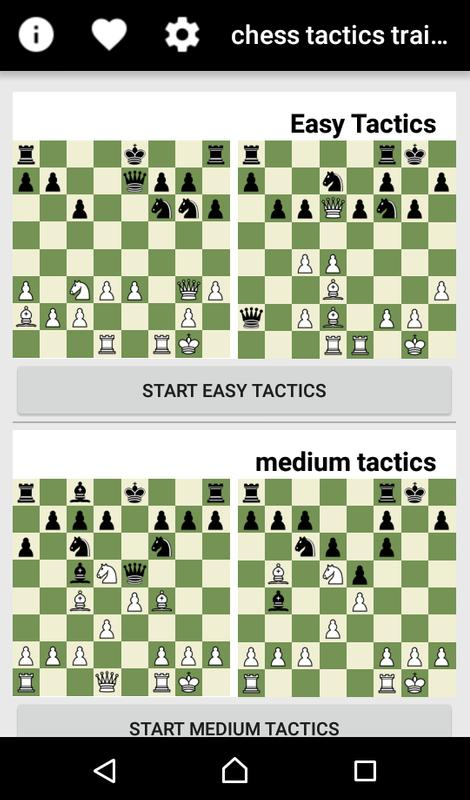 3500 chess tactical training positions 1-24 pdf free download.