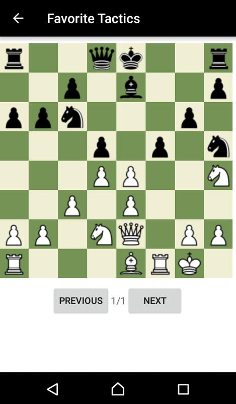 3 best chess tactics trainer websites the ultimate guide.