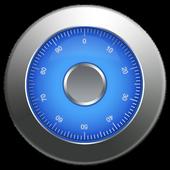 OneLock - Data Security icon