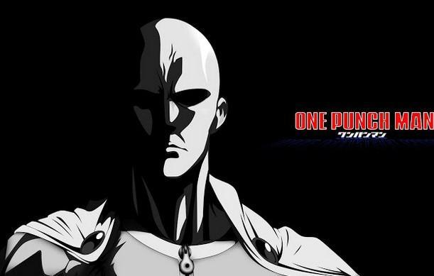 one punch man wallpaper for Android - APK Download