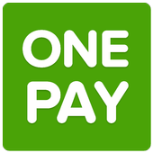 OnePay icon
