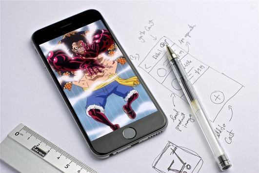 One HD Wallpaper Piece screenshot 4