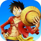 One Piece Wallpapers icon