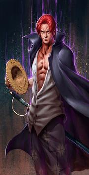 One Piece Wallpapers screenshot 7