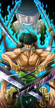 One Piece Wallpapers screenshot 4
