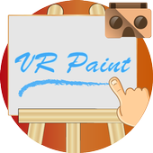 VR Paint icon