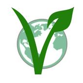 OnePlanet Vegan icon