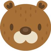 극한알바 - 인형 눈 붙이기 icon