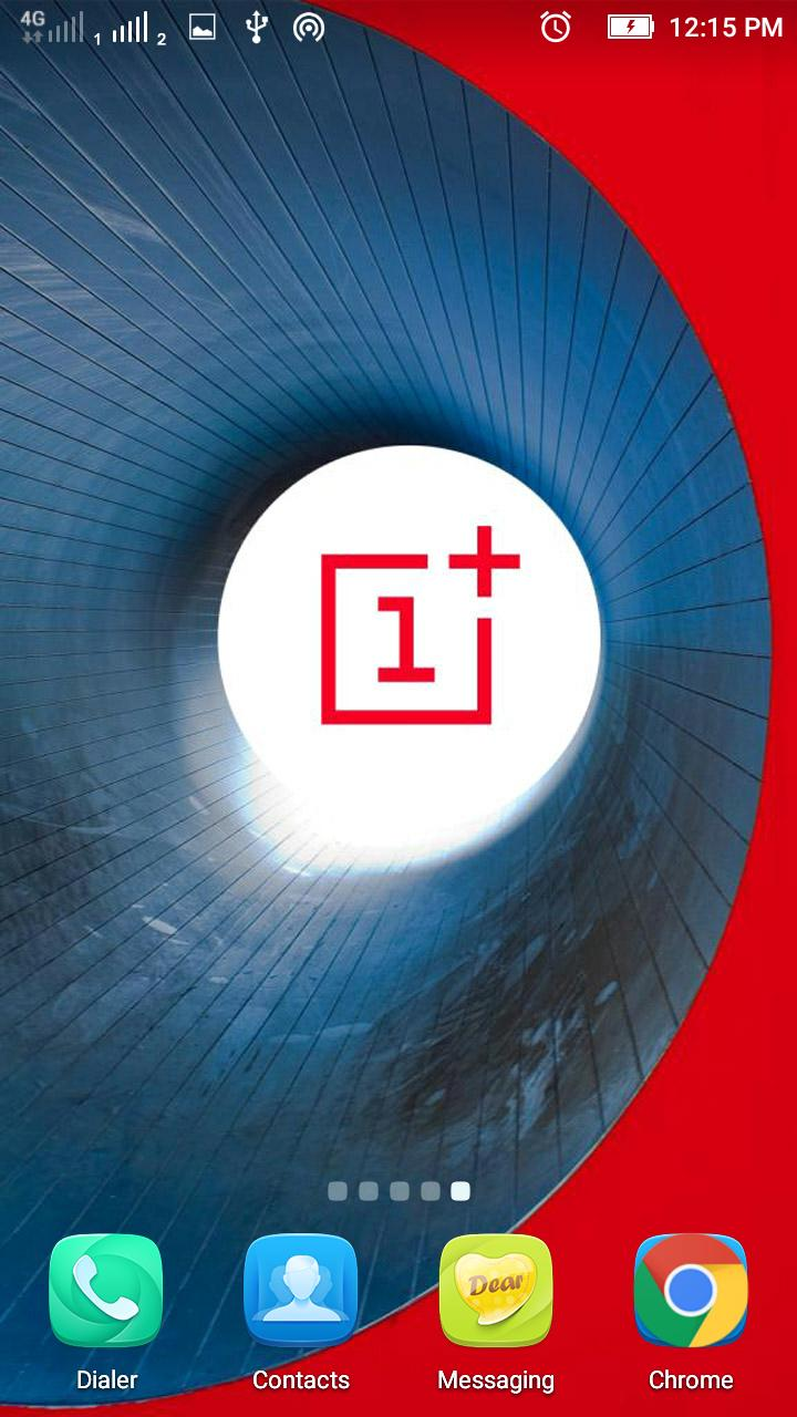 Wallpaper For Oneplus One For Android Apk Download