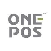 ONE-POS小幫手 icon
