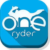 OneRyder icon