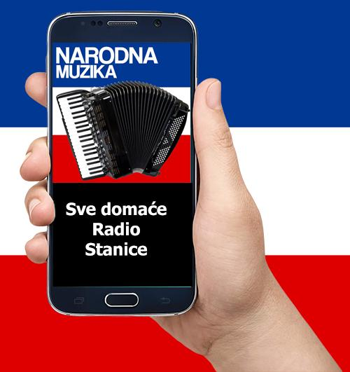 domaca narodna muzika za download