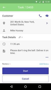 Mobile Manager apk screenshot